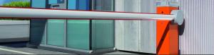 Otomatik Bariyer Banner