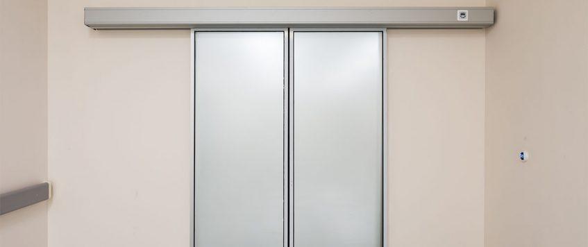 fotoselli cam kapı 2